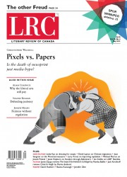 LRC 23_4 Cover